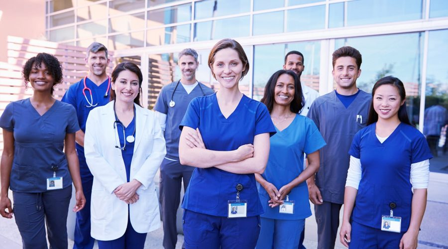 healthcare_workers__01